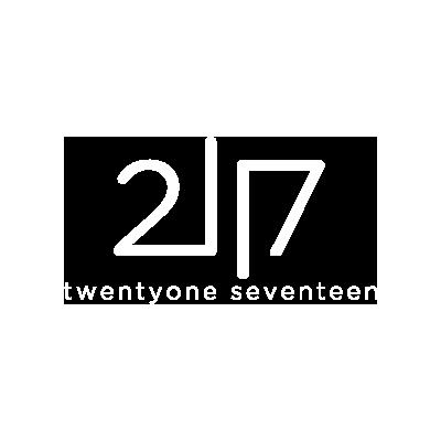 2117 günstig kaufen im Sport Markt Sonthofen, Oberstdorf, Oberstaufen, Füssen und Friedrichshafen
