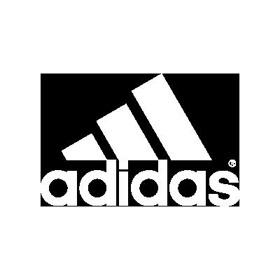Adidas günstig kaufen im Sport Markt Sonthofen, Oberstdorf, Oberstaufen, Füssen und Friedrichshafen